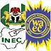 WAEC Vs 2020 Elections: Food For Thoughts