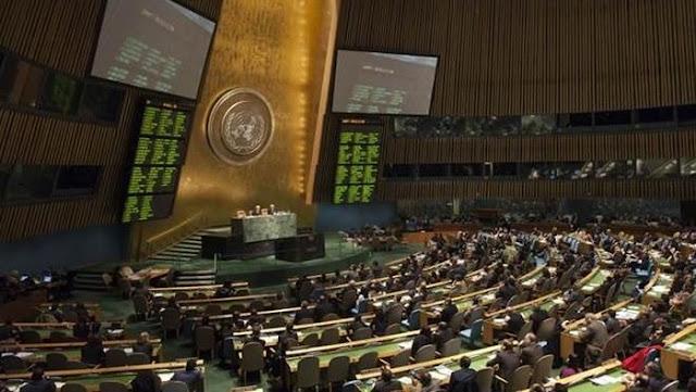 Bukan Pertama Kali, Vanuatu Rutin Serang Indonesia soal Papua di PBB