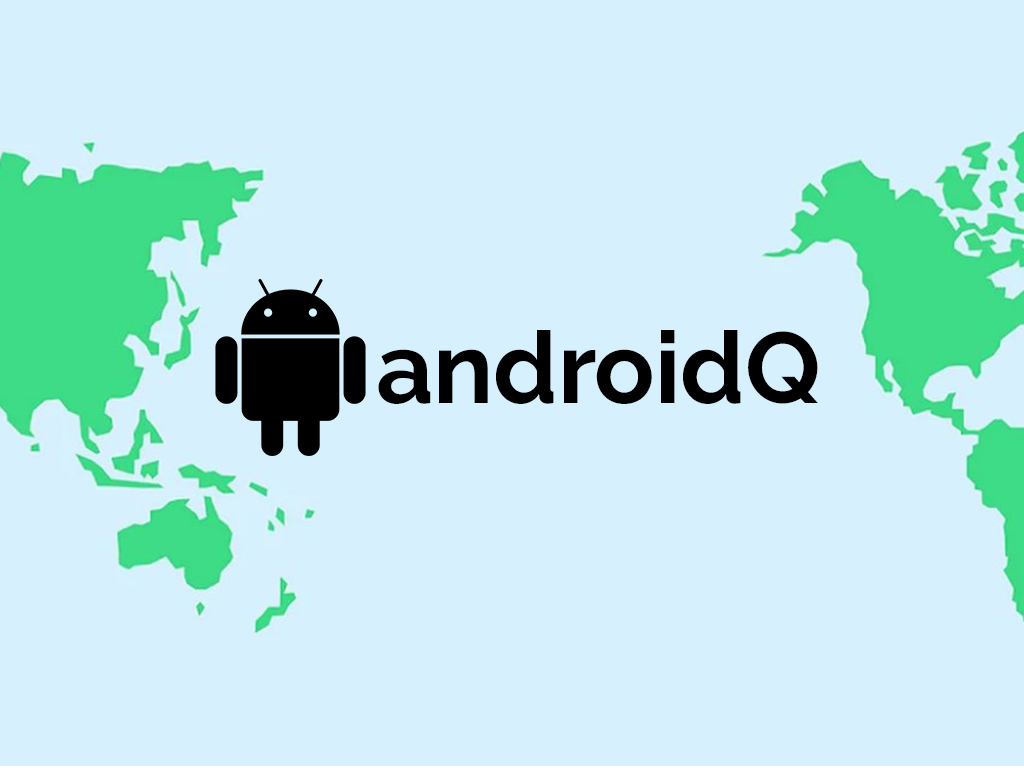 What Everyone Must Know About Android 10 (Q)