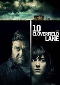 Avenida Cloverfield 10 (2016) ()