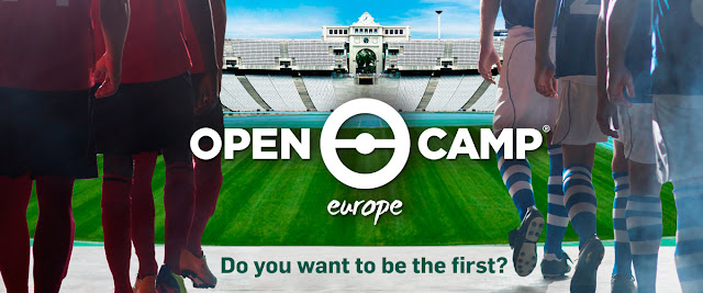 open-camp-europe-oferta-trabajo