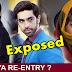 EXPOSED : Aditya to expose Naira before Kartik in Yeh Rishta Kya Kehlata Hai