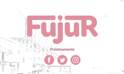 Manga: Ediciones Fujur, la nueva editorial LGTB+