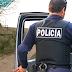 Forense de Durazno y el ITF desconocen qué causó  la muerte del hombre aparecido el domingo