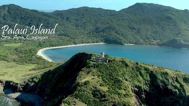 tourist spots in Cagayan Valley