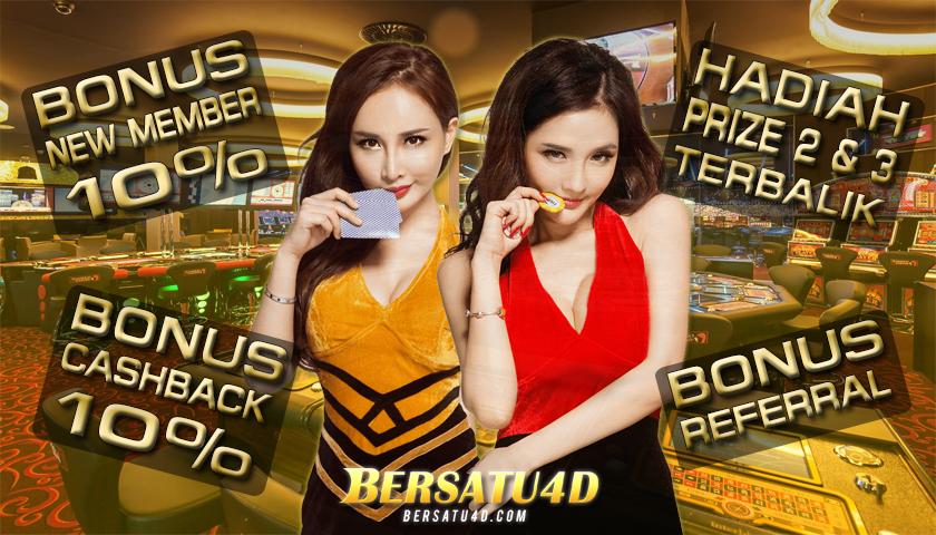 Perihal Partner Oglok Online Medan
