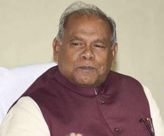 बिहार चुनाव: जीतन राम मांझी एनडीए का थामेंगे दामन या बनाएंगे तीसरा मोर्चा? 2 को होगा फाइनल