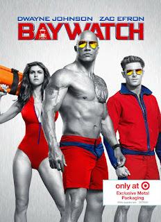 Baywatch – S.O.S. Malibu Dublado Online