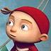 film pour enfants à partir de 3 ans