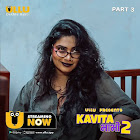 Kavita Bhabhi Season 2 webseries  & More
