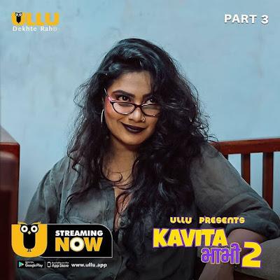 Kavita Bhabhi 2 Web Series