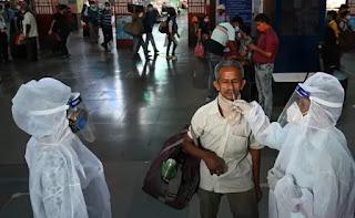 96-percent-recovery-in-delhi