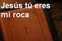 Jesucristo vuelve por segunda vez.