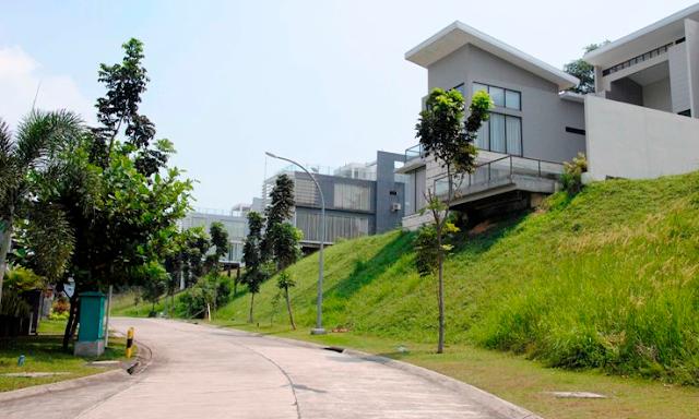 Keuntungan Membeli Rumah di Sentul City