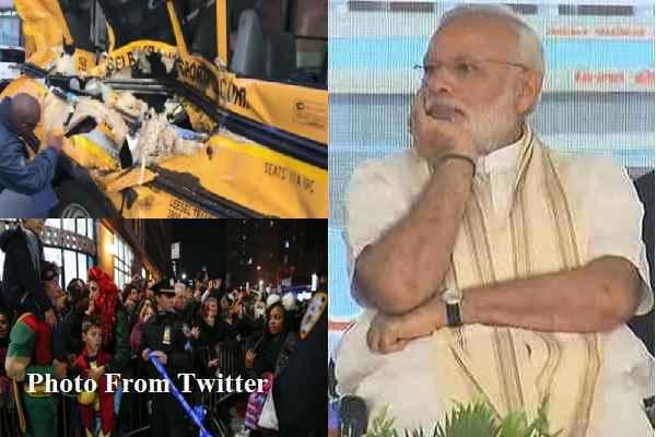 indian-pm-mpdo-condemn-manhattan-terrorist-attack-new-york