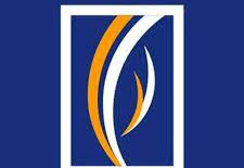 بنك الإمارات دبي الوطني، يعلن عن توفر فرص وظيفية شاغرة لحملة البكالوريوس فما فوق