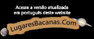 lugaresbacanas.com