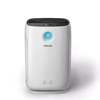Best air purifiers for home in India 2020