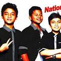 Lirik Lagu Hebatnya Persahabatan - Nation Beat