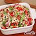 Salada de Feijão Fradinho / Feijão-de-corda na Pressão