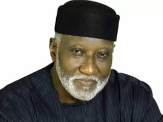 Obaze Insists on Serving Only One Term If Elected