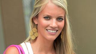 Lauren Tannehill Wiki, Age, Husband Ryan Tannehill, Net Worth, Bio