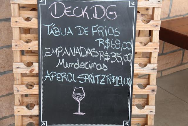 Blog Apaixonados por Viagens - Serra Gaúcha - Vindima - Vinícola Don Guerino
