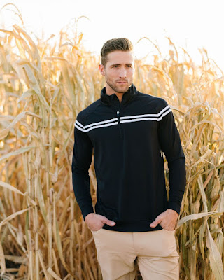 zyia new release wednesday, zyia new release day, zyia active release new products, zyia new release day, teddy pullover