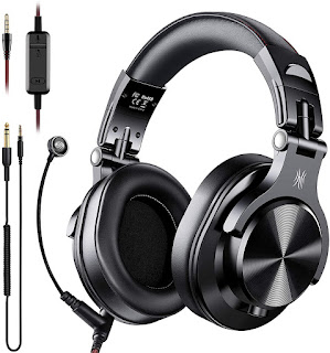 buy oneodia headphones online offer price $42 latest offers from amazon