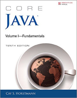 How to use CountDownLatch in Java