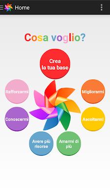 autostima app psicologo psicologia
