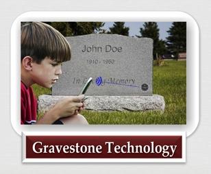 Gravestone Technology