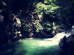 Lubuk Hijau, Satu Lagi Objek Wisata yang Wajib Dikunjungi di Padang Pariaman
