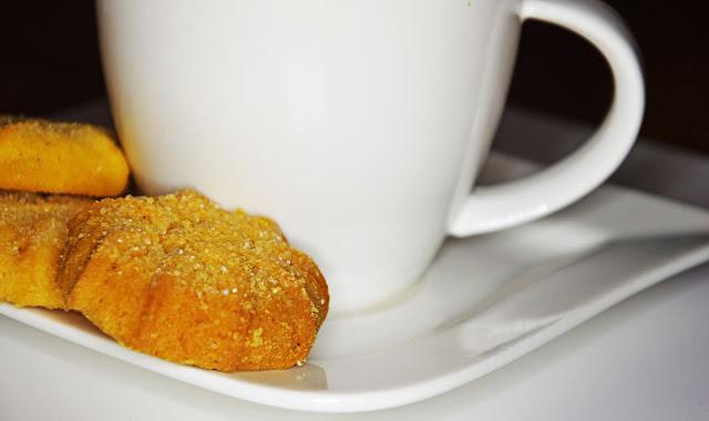 ciastka do kawy , najlepsze ciastka do kawy
