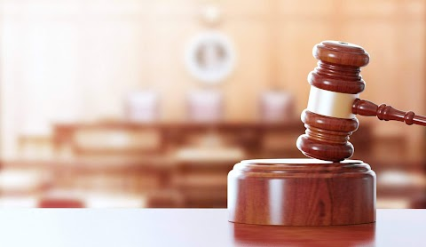 Első fokon letöltendő börtönbüntetésre ítélték a drogkereskedéssel vádolt nagyit