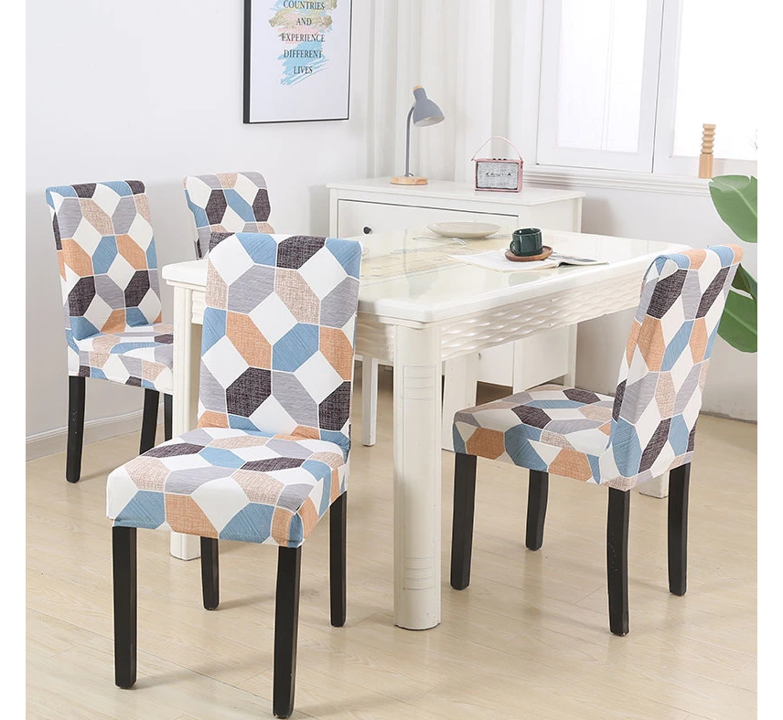 beautifull single cover sofa couch with diagonal design for coffe table low budget