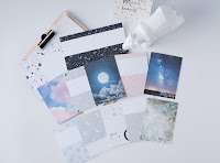 https://www.shop.studioforty.pl/pl/p/Astro-Baby-pocket-scrapbooking-cards/1003