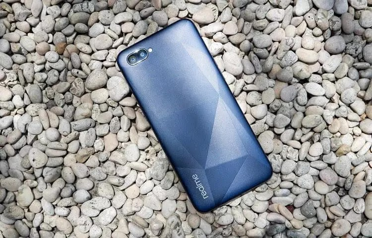 Realme C2 2020 Price Now Starts For Only Php4,990