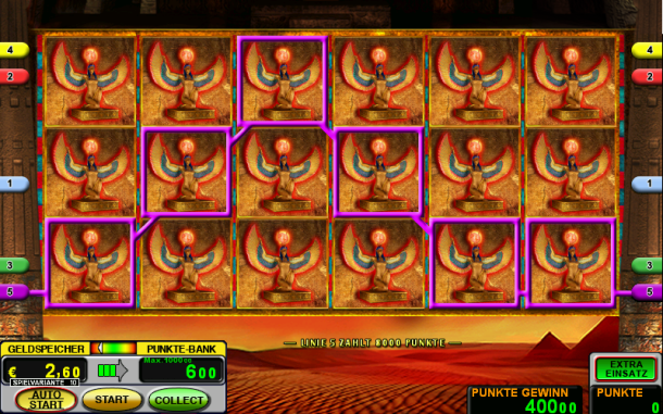 online casino spielgeld book of ra 2 euro