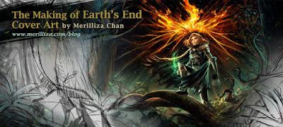 http://www.merilliza.com/blog