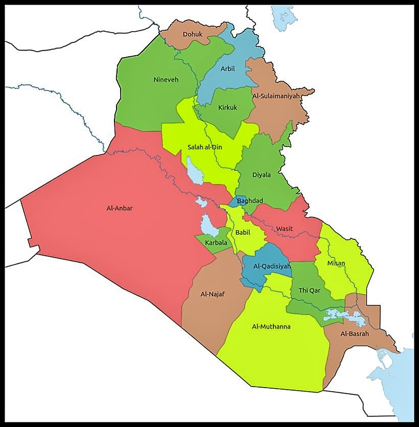 BACCI-Protecting-Iraq-Oil-Producing-Areas-3-March-2017