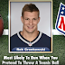 Packers vs. Patriots: Jimmy Fallon hands out Tonight Show Superlatives (Video)