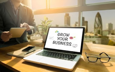 How to Digitize Your Business after Covid 19
