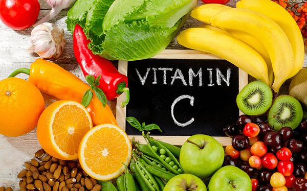 7 Jenis Buah-Buahan Yang Kaya Vitamin C