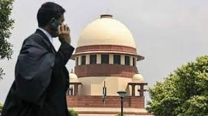 Who is Justice Qureshi? The collegium did not agree to bring the Supreme Court