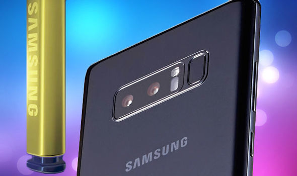 Samsung will Launch Galaxy Note 9 Earlier to Avoid Clash with Apple