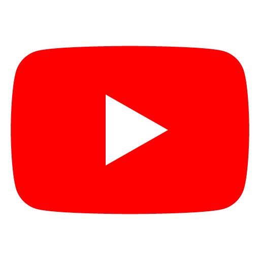YouTube Premium MOD APK 16.20.35 (Premium débloqué)  | Télécharger YouTube MOD APK Dernière version