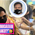 Ogie Diaz shares hilarious side effect of COVID vaccine after taking first jab