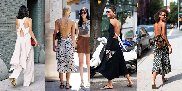Backless-trend-fashion-moda-streetstyle-chez-agnes