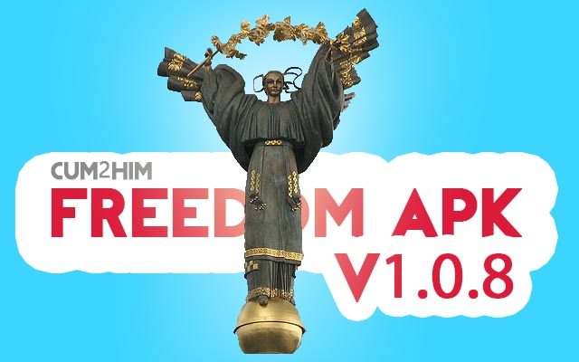 Freedom APK 2016 Terbaru Latest Version